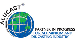 Welcome to Aluminium Casters' Association of India (ALUCAST)